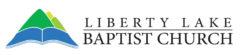 Liberty Lake Baptist Church